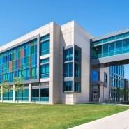 Indiana University Science and Engineering Laboratory