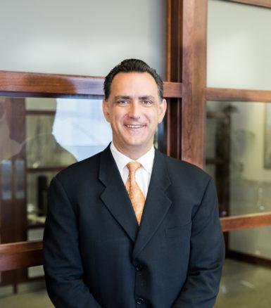 Mark Tomyn